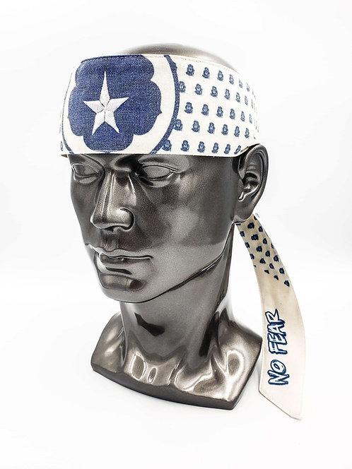 MWAG-Do Headband