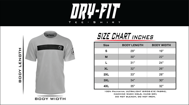 Dry-Fit_Size_Chart_Layout.png