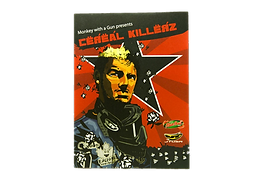 CK1 DVD png.png