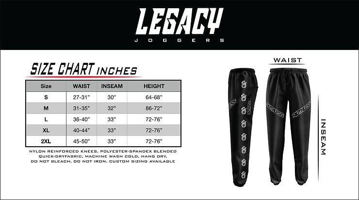 Legacy_Joggers_Size_Chart_02973dc2-6f8e-