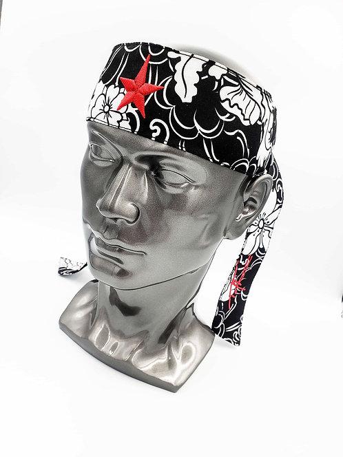 Trevor Resar Signature Series Headband