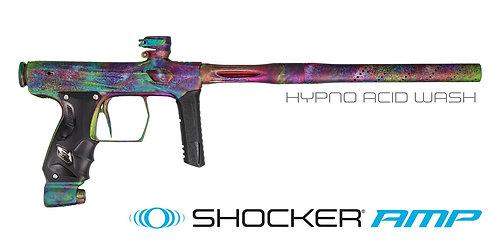 Shocker AMP (Hypno)