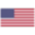 US-United-States-Flag-icon.png