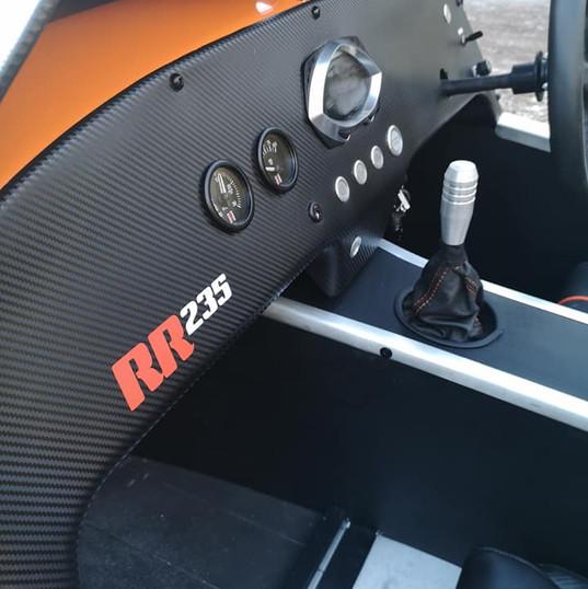 RR235