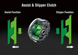 zzr1400 slipper clutch.jfif