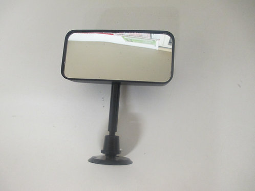 Windscreen mirror kit