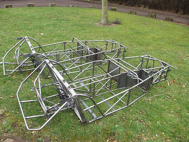 chassis uhp-1.jpg