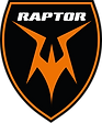 raptor logo png.png
