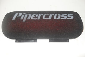 A_pipercros_panel_filter_._58.78S__90426