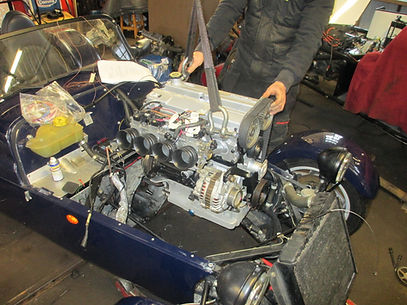 westy + SKC tublaur chassis 001.JPG