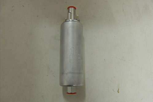 High pressure Fuel pump