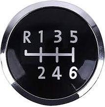 6 speed gear knob.jfif