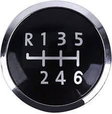 RR165