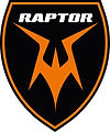 raptor logo final.jpg