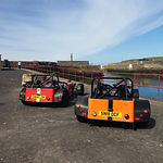 Rear%20view%20at%20Eyemouth%20Harbour_ed