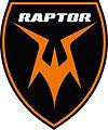 raptor%20logo%20final_edited.jpg