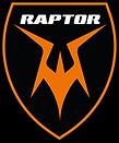 raptor logo final on black.png