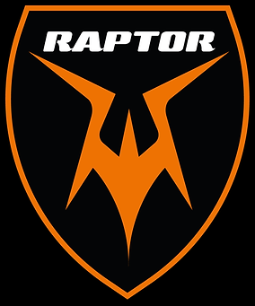 raptor logo final on black.png
