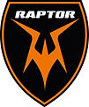 raptor%20logo%20final_edited.jpg