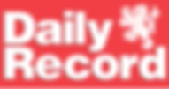 daily record download.png