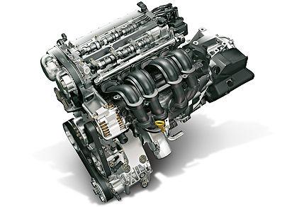 Ford-1.6L-Sigma-Engine-001-2.jpg