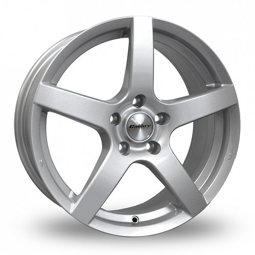 Alloy Wheel set (Pace)
