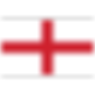 GB-ENG-England-Flag-icon.png