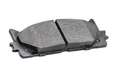 Race spec  Brake Pads set