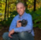 Professional Photographer in Hiram, Ga