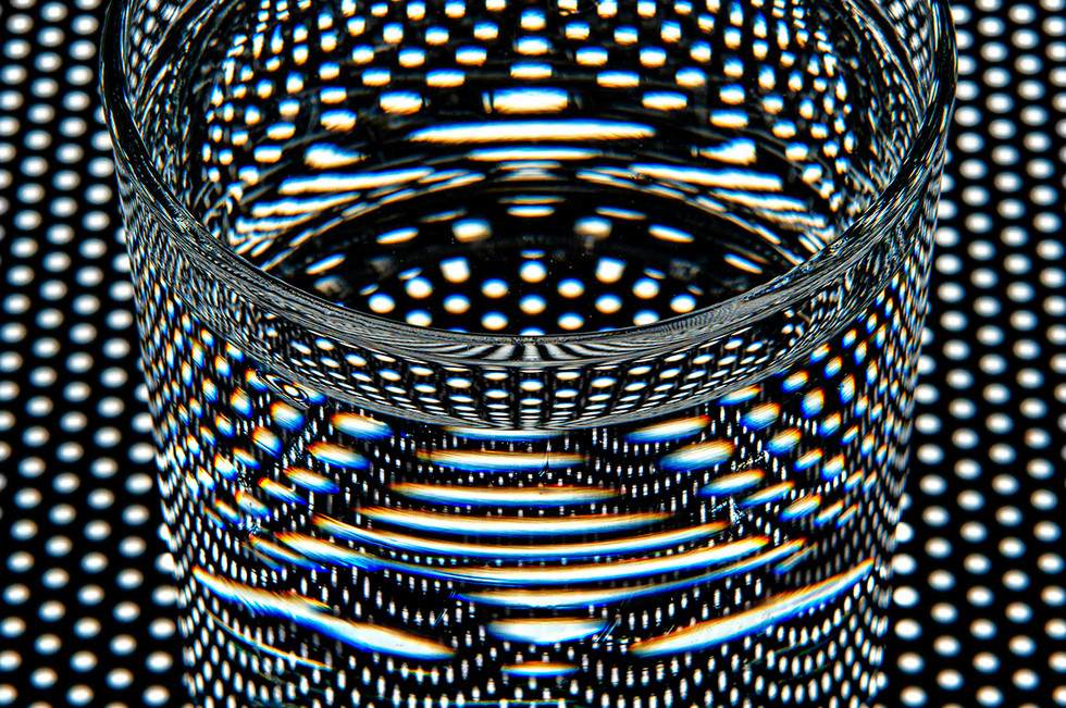 Glass & Dots 200801.jpg