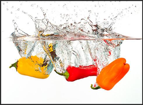 Water Splash.jpg