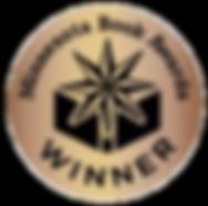 Winner Sticker.png