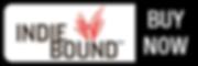 indiebound-buy-button.png