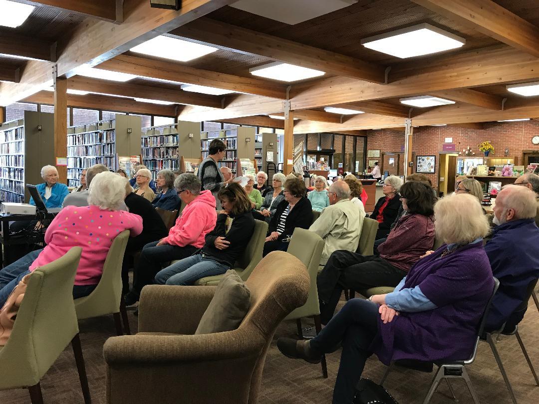 Susan Bartlett Foote Book Event 6.jpg