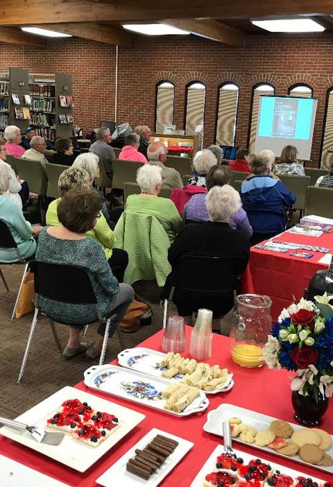 Susan Bartlett Foote Book Event 7.jpg