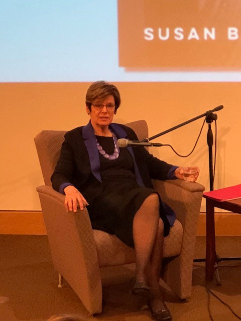 Susan Bartlett Foote Book Event 1.jpg
