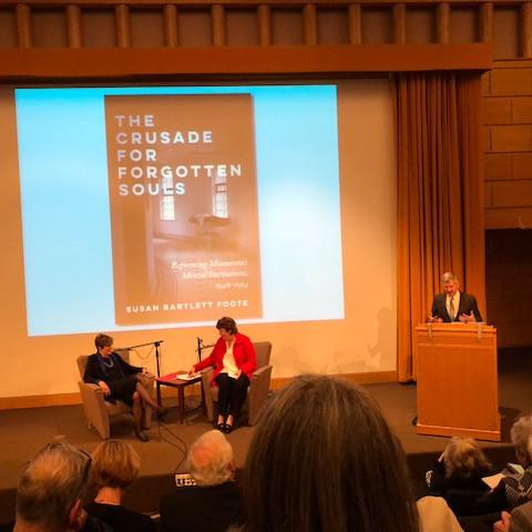 Susan Bartlett Foote Book Event 2.JPG