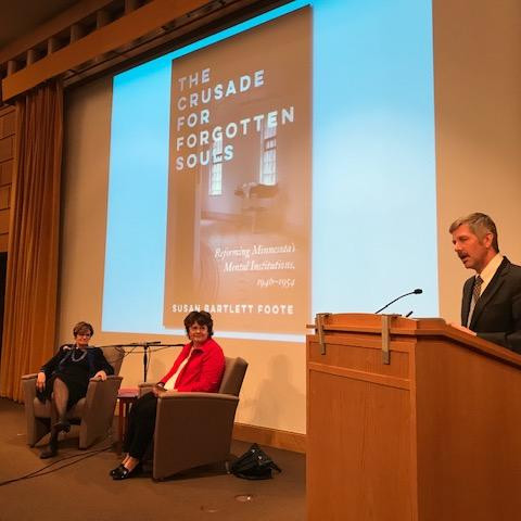 Susan Bartlett Foote Book Event 4.jpg