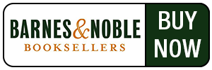 barnes-and-noble-buy-button (1).png
