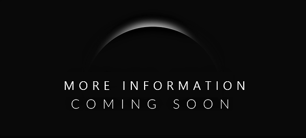 more-info-coming-soon5.png