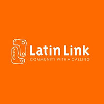 latinlink.jpg