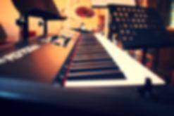 keyboard1_edited.jpg