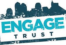 engagetrust.jpg