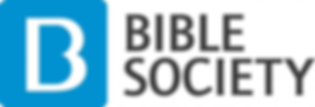 biblesociety.png