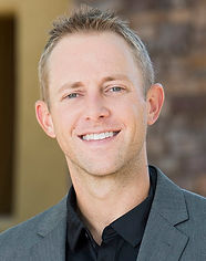 Ryan Gaertner Head Shot2.jpg