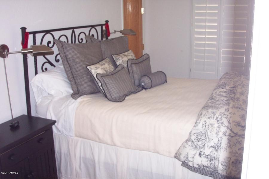 casita bedroom.jpg