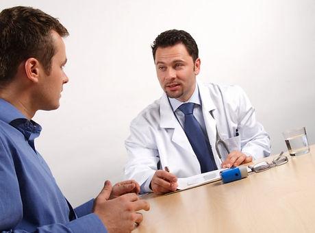 Psychiatric Evaluation.jpg