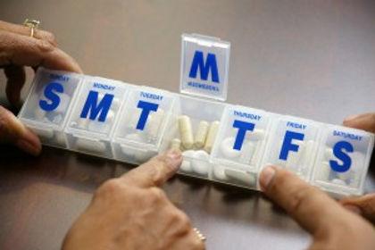 Medication-Monitoring.jpg