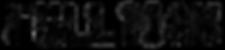 logo01 copia (1).png