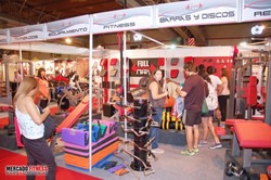 Stands y Expo (52)